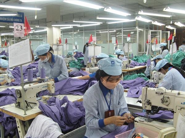 Thúc đẩy hợp tác kinh tế, thương mại, đầu tư Việt Nam-Australia - Hình 1