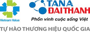 Tập đoàn Tân Á Đại Thành