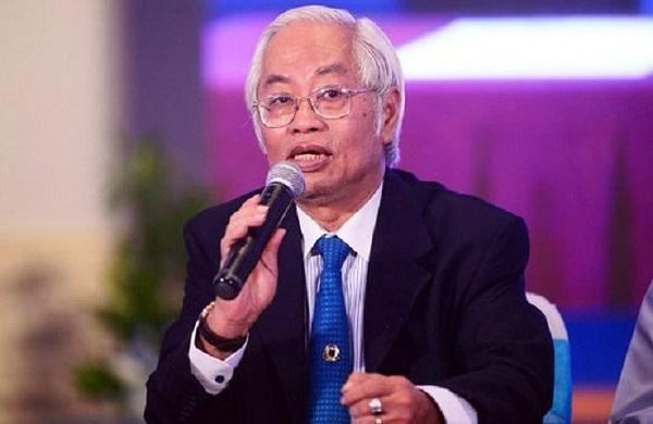 Đề nghị truy tố nguyên tổng giám đốc Ngân hàng Đông Á Trần Phương Bình - Hình 1