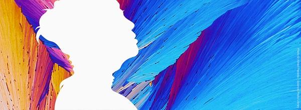 Ngày sở hữu trí tuệ: Tôn vinh vai trò của phụ nữ trong hoạt động đổi mới, sáng tạo - Hình 1