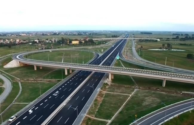 Nhà đầu tư phải đảm bảo tỷ lệ 20% tổng vốn đầu tư vào cao tốc Bắc - Nam - Hình 1