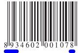 Cách phân biệt hàng thật, hàng giả về tủ lạnh, điều hòa qua mã vạch - Hình 1