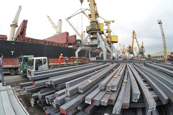 Kim ngạch xuất nhập khẩu Việt – Lào quý 1/2018 đạt 253 triệu USD, tăng trên 7% - Hình 1