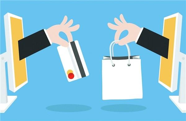 Hành vi vi phạm quyền lợi người tiêu dùng trong thương mại điện tử - Hình 1