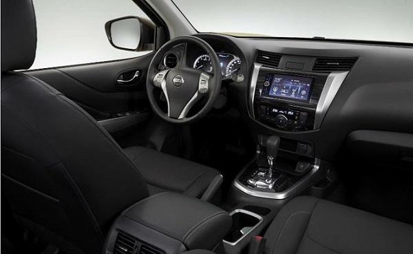 Ra mắt Nissan Terra 7 chỗ tại Đông Nam Á, giá khoảng 650 triệu đồng - Hình 2