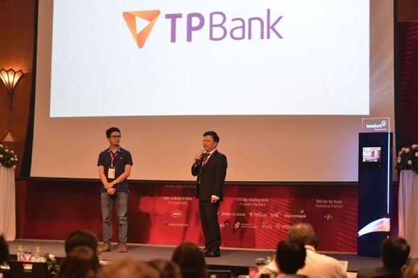 TPBank song hành cùng Instant.vn hoàn thiện các giải pháp cho vay nhanh tại Việt Nam - Hình 1