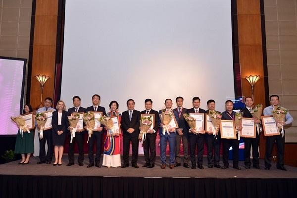 TPBank song hành cùng Instant.vn hoàn thiện các giải pháp cho vay nhanh tại Việt Nam - Hình 2
