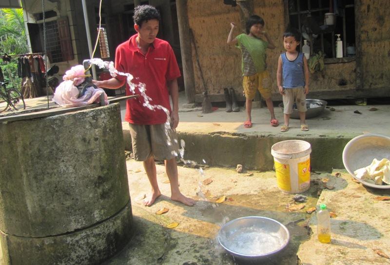 Dự án nuôi bò ngàn tỷ ở Hà Tĩnh 'chết yểu': Cần truy cứu trách nhiệm những người liên quan - Hình 3