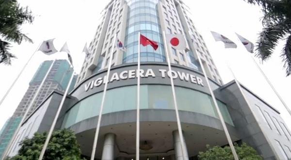 Chào bán hơn 80 triệu cổ phiếu, Bộ Xây dựng muốn thoái vốn tại Viglacera - Hình 1