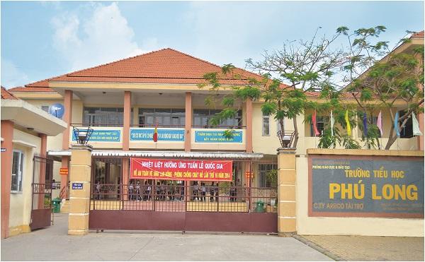 Cong Ty Tnhh Mtv Xổ Số Kiến Thiết Binh Dương Phat Triển Kinh Doanh Gắn Với Trach Nhiệm Cộng đồng