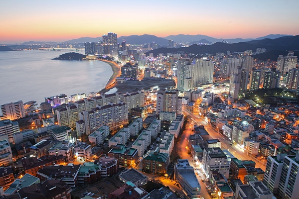 TP. HCM lọt Top 10 điểm đến tốt nhất châu Á năm 2018