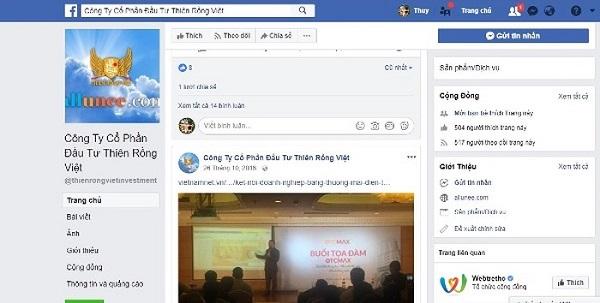 Bắt khẩn cấp 3 đối tượng lừa đảo đa cấp 'Thiên Rồng Việt', giao dịch trên 200 tỷ đồng - Hình 2