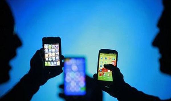 Cảnh báo lừa đảo mua hàng qua điện thoại - Hình 1