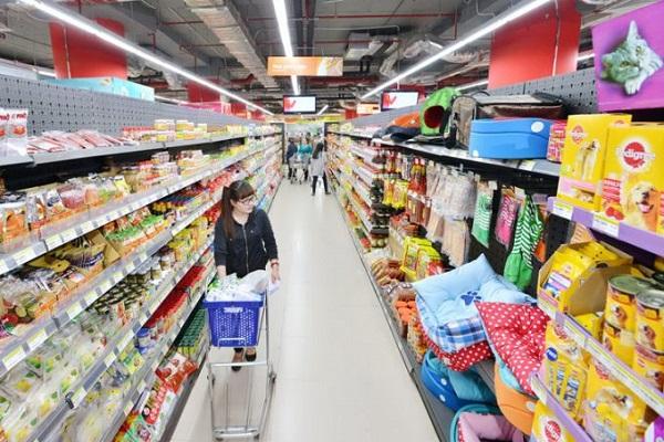 Bảo vệ quyền lợi người tiêu dùng trong thương mại điện tử - Hình 1