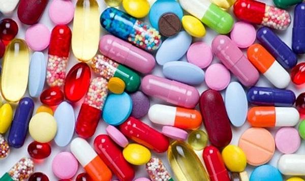 Lạm dụng kháng sinh ở trẻ em, nguyên nhân đề kháng kém