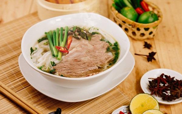 Lễ hội văn hóa ẩm thực Hà Nội 2018 – Quy tụ tinh hoa ẩm thực Thủ đô - Hình 1