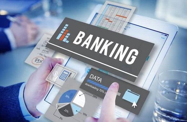 Quy định mới về an toàn hệ thống thông tin trong hoạt động ngân hàng - Hình 1
