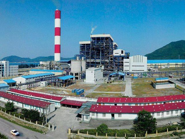 Hà Tĩnh: Thu hồi 6 dự án kinh tế vi phạm tiến độ tại KKT Vũng Áng - Hình 1