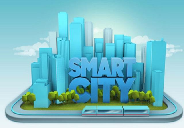 Xây thành phố thông minh, tỉnh Ninh Thuận đề xuất vay hơn 200 tỷ đồng từ ODA Ấn Độ - Hình 1