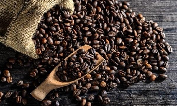 Giá cà phê tiếp tục giảm nhẹ - Hình 1