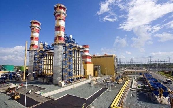PV Power báo lãi đạt hơn 21.655 tỷ đồng trong 8 tháng đầu năm - Hình 1