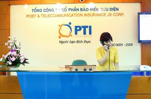 PTI đạt giải thưởng quốc tế cho các hoạt động vì cộng đồng - Hình 1