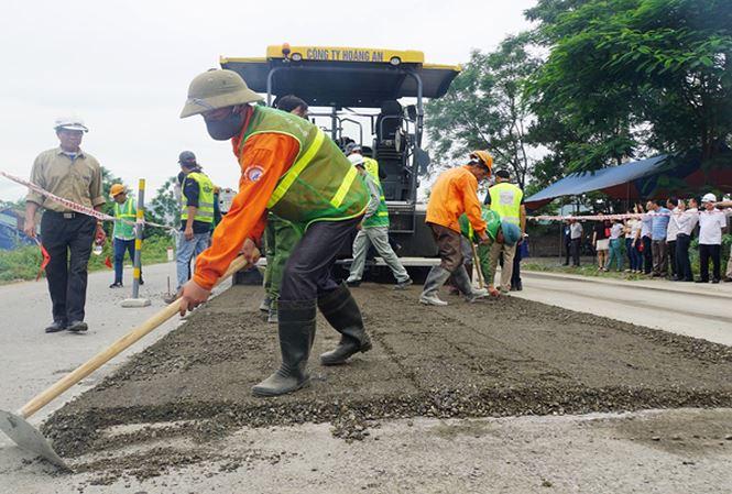 Thủ tướng Chính phủ đồng ý giải thể Hội đồng quản lý Quỹ Bảo trì đường bộ Trung ương - Hình 1