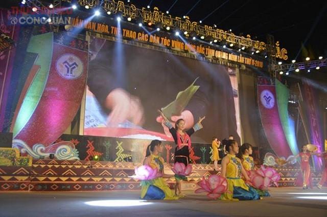 """Quảng Ninh: """"Tiên Yên – nơi kết nối sắc màu các dân tộc vùng Đông Bắc Quảng Ninh"""" - Hình 8"""