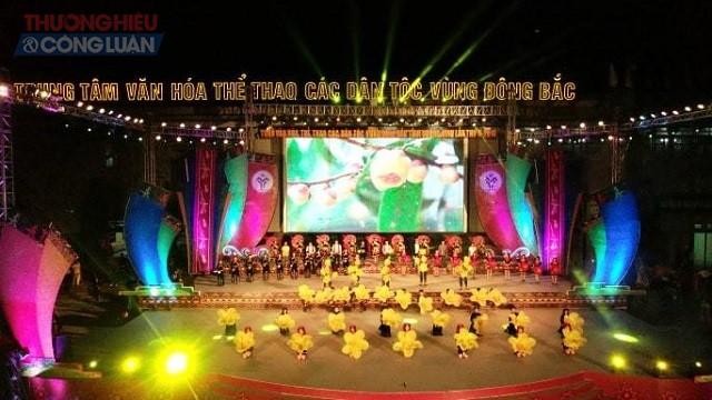 """Quảng Ninh: """"Tiên Yên – nơi kết nối sắc màu các dân tộc vùng Đông Bắc Quảng Ninh"""" - Hình 2"""