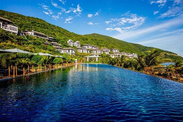 Hai khu nghỉ dưỡng của Sun Group lọt top 50 resort tốt nhất thế giới - Hình 1