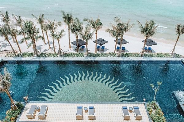 Hai khu nghỉ dưỡng của Sun Group lọt top 50 resort tốt nhất thế giới - Hình 4