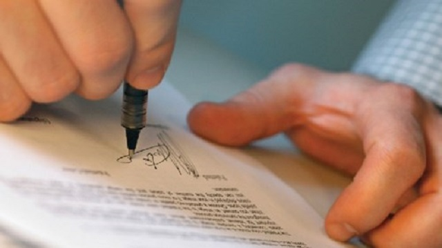 Lâm Đồng: Nhiều cán bộ bổ nhiệm sai quy định - Hình 1