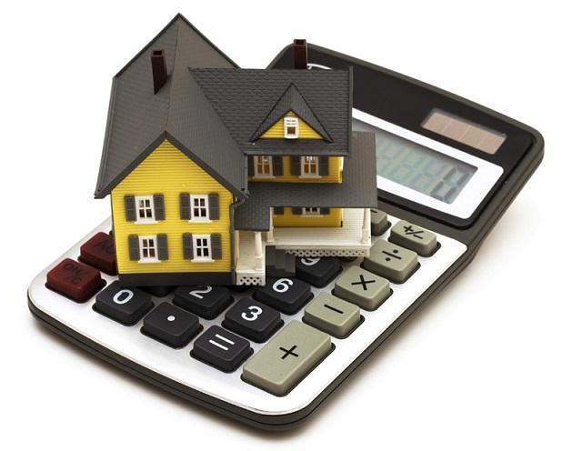 """TP.HCM: Ngân hàng ráo riết """"thoát hàng"""" bất động sản có giá hàng trăm tỷ đồng để thu hồi nợ xấu - Hình 1"""
