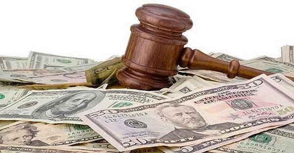 VFM bị Thanh tra Ủy ban Chứng khoán Nhà nước xử phạt 175 triệu đồng - Hình 1