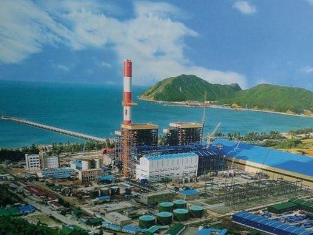 Hà Tĩnh: 10 tháng đầu năm, kim ngạch XNK cán mốc gần 2,5 tỷ USD - Hình 1