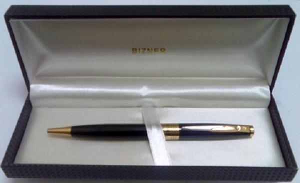 Những món quà tặng ý nghĩa dành cho thầy cô giáo ngày 20/11 - Hình 6