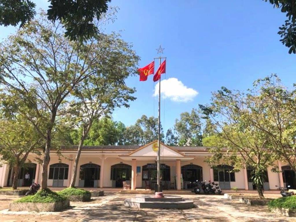 Xã Duy Hòa (Duy Xuyên, Quảng Nam): Huy động mọi nguồn lực xây dựng NTM kiểu mẫu - Hình 3