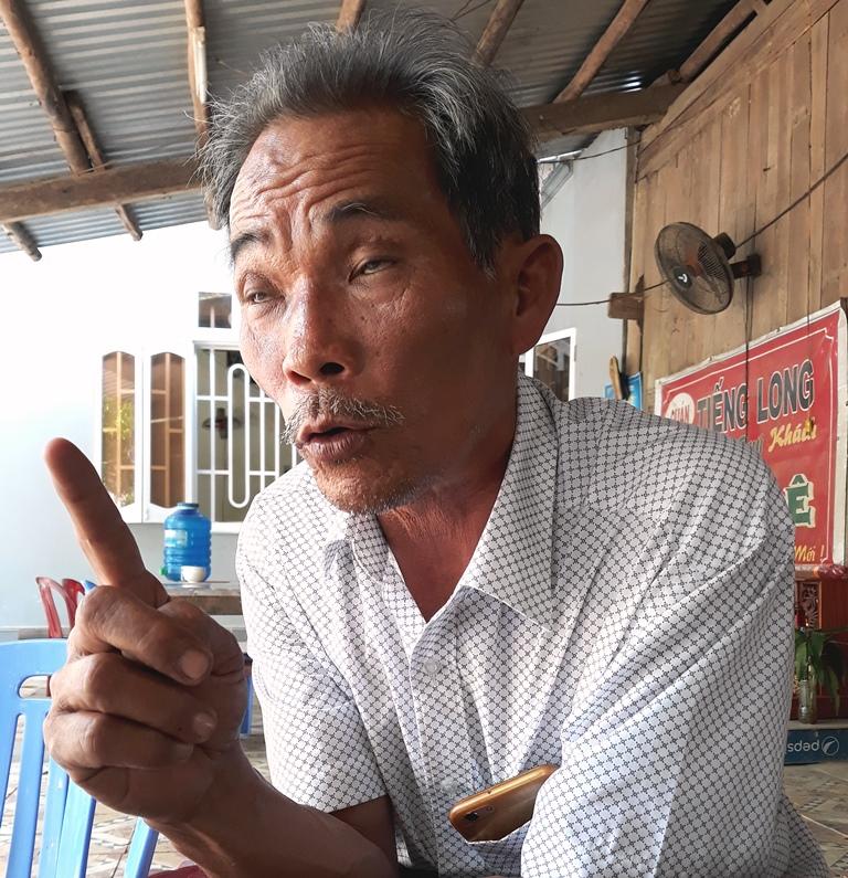 Xã Duy Hòa (Duy Xuyên, Quảng Nam): Huy động mọi nguồn lực xây dựng NTM kiểu mẫu - Hình 4