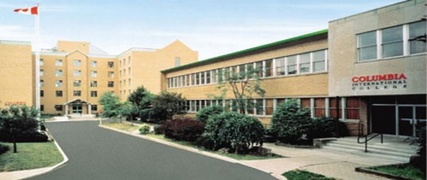 Hà Nội: Giáo dục chuẩn Quốc tế ở trường Tiểu học- THCS Pascal có gì đặc biệt? - Hình 4