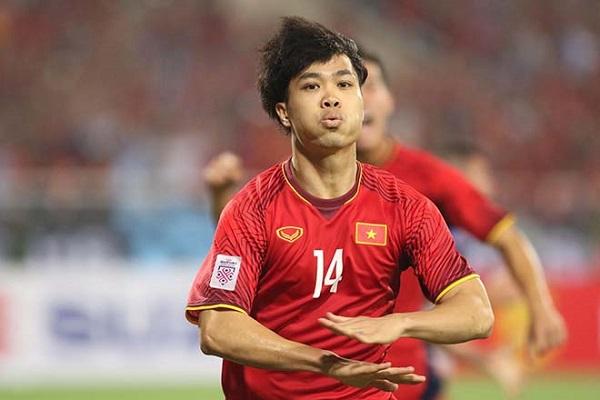 Đánh bại Philippines 2-1 ở BK lượt về: ĐT Việt Nam vào chung kết AFF Cup 2018 - Hình 4