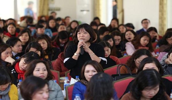 Sữa học đường Hà Nội: Đồng lòng Vì một Việt Nam vươn cao - Hình 6