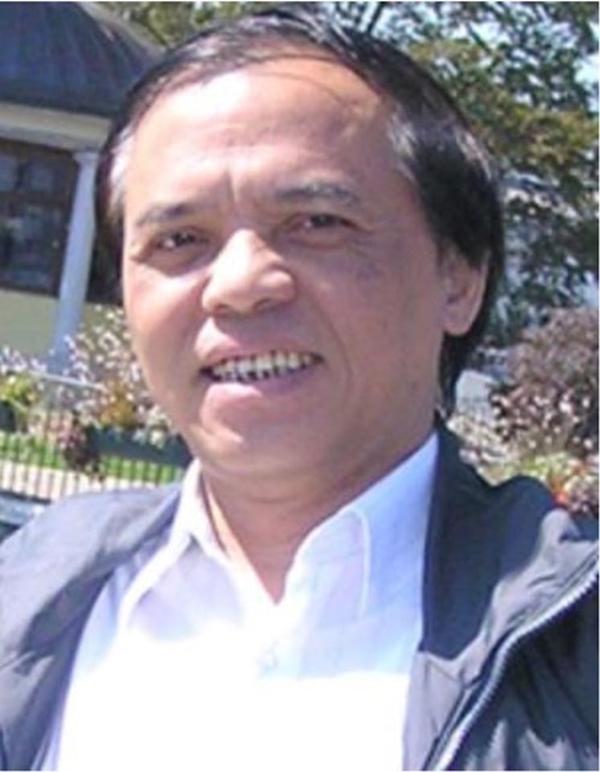 GS, TS Bùi Quang Thanh - Viện Văn học nghệ thuật Quốc gia: Không nên tạo công trình hoành tráng nhưng vênh với văn hóa bản địa - Hình 1