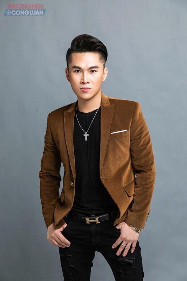 Ca sĩ Du Thiên mừng rơi nước mắt vì lấy lại được Face book chính chủ - Hình 5