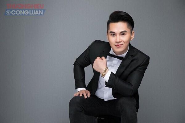 Ca sĩ Du Thiên mừng rơi nước mắt vì lấy lại được Face book chính chủ - Hình 6