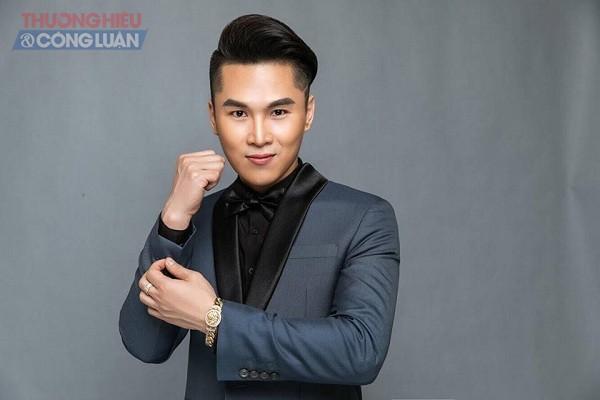Ca sĩ Du Thiên mừng rơi nước mắt vì lấy lại được Face book chính chủ - Hình 7