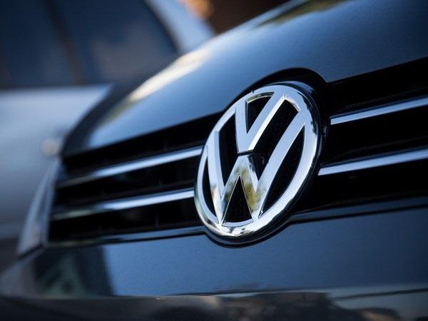 Hơn 357.000 xe Volkswagen bị triệu hồi do lo ngại nguy cơ xảy ra lỗi chập điện - Hình 1