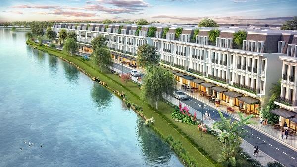 """TNR Holdings Việt Nam nhận giải """"Nhãn hiệu hàng đầu Việt Nam"""" - Hình 2"""