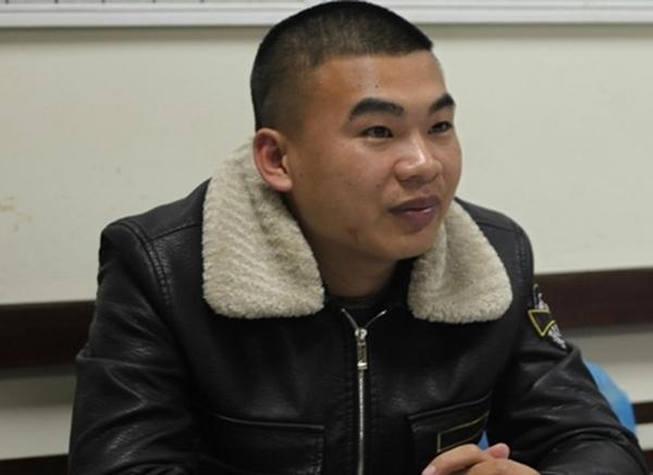 Bắc Giang: Bắt đối tượng làm giả giấy tờ, bằng cấp - Hình 1