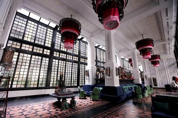 Rough Guides bình chọn Sa Pa nằm trong Top 10 điểm đến hấp dẫn nhất Đông Nam Á - Hình 3