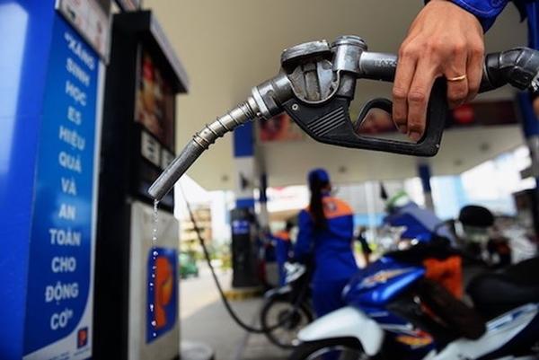 Hôm nay (15/1), giá xăng dầu có thể tăng mạnh? - Hình 1